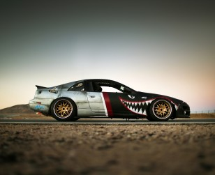 nissan-300z-z32-drift-car-1600x1200